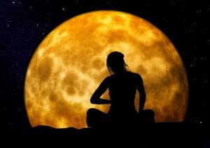 Mindfulness Meditation-Reiki Montreal