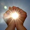 Learn Reiki Lessons: Love your movements