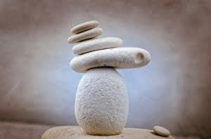 Finding Balance at Reiki Montreal
