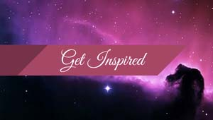 Reiki Montreal Blog Category Get Inspired