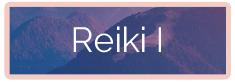 Button Reiki I Class