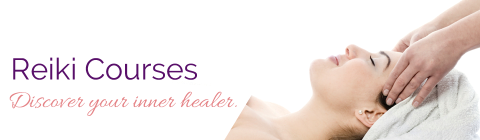 Reiki Courses in Montreal: Discover your inner healer.